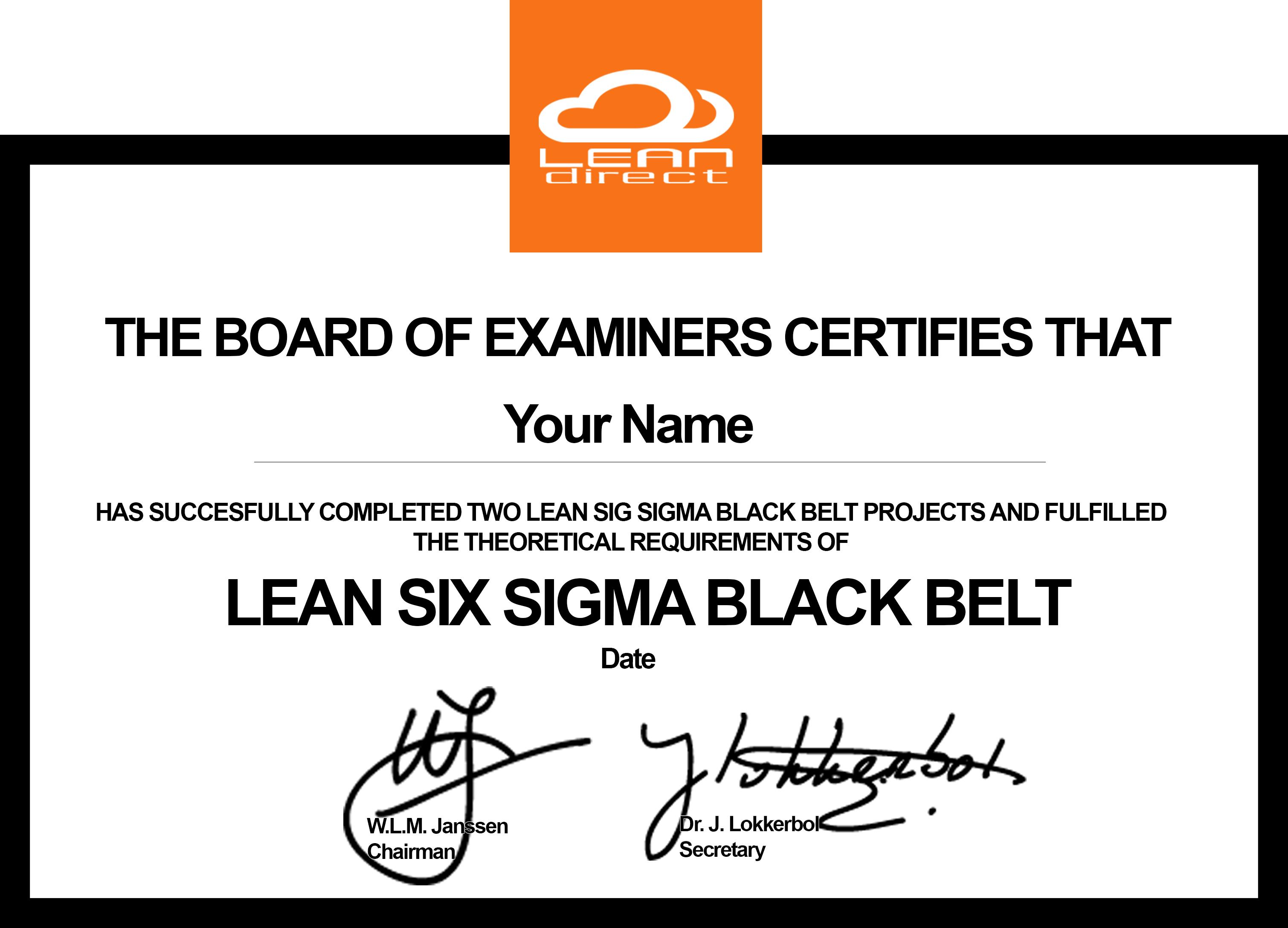 certificaat-black-belt