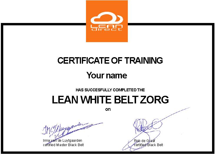 certificaat-white-belt-zorg1