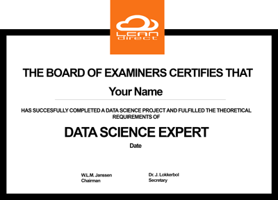 certificaat_data_science