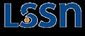 lssn3