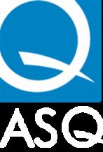 asq-wit